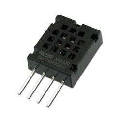 KP-AM2320 [デジタル温湿度センサー]
