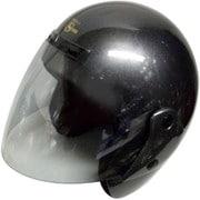 FS-505B GM [ジェットヘルメット]