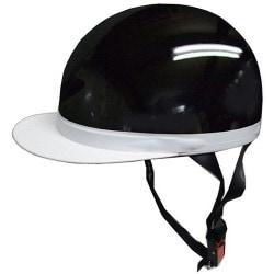 FS-605B BK [ヘルメット]