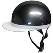 FS-605B GM [ヘルメット]