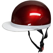 FS-605B CRE [ヘルメット]