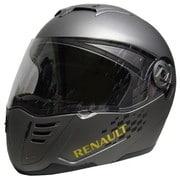 RN-333MTI [ヘルメット ルノー システム]