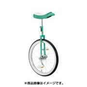 F207 OG87 [一輪車 FLAMINGO(フラミンゴ) 20インチ 緑]