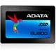ASU800SS-512GT-C [2.5インチSSD Ultimate SU800 512GB]