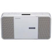 TY-C250-W [CDラジオ ホワイト]