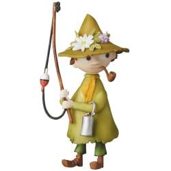 UDF MOOMIN シリーズ2 スナフキン (釣り竿付) [ウルトラディテールフィギュア No.348]