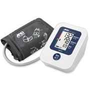 UA-611A-JC [上腕式血圧計 ミニ・スマート血圧計]