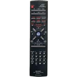 RRMCG0299AWSA [1126380047 リモコン送信機]