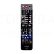 79106684 [BD・DVDレコーダー用リモコン SE-R0435]
