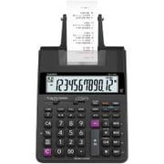 HR-170RC-BK [プリンター電卓]