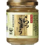 らっきょう (梅酢入り) 70g