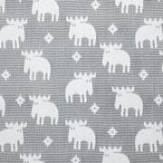 レースカーテン2枚組 100×133