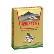 発芽はとむぎ茶(小)6g×30袋 [健康茶]