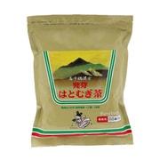 発芽はとむぎ茶(業務用)6g×88袋 [健康茶]