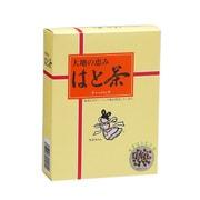 はと茶(小) 5g×30袋 [健康茶]