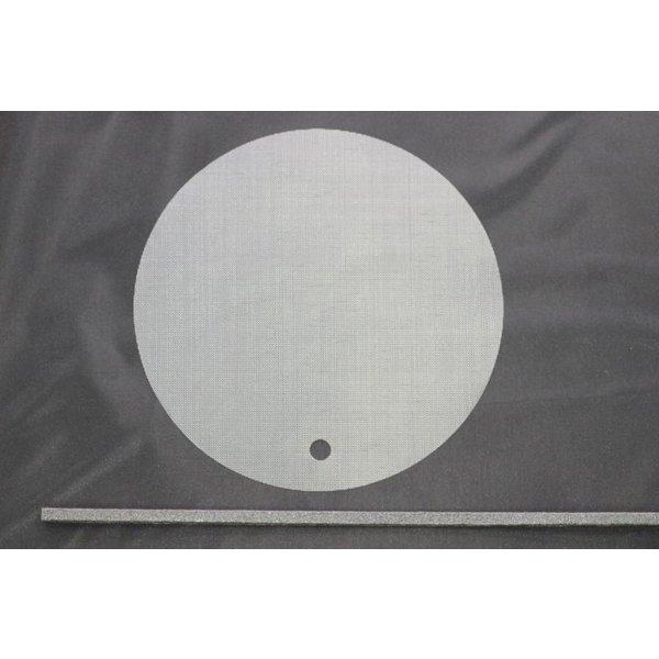FFV2510406 [天井埋込形ナノイー発生機用 フィルターセット]