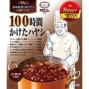 100時間かけたハヤシ 200g [レトルト食品]