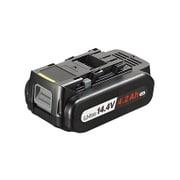 EZ9L45ST [LS電池パック・充電器セット 14.4V]