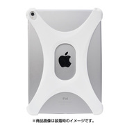 Palmo iPad Air Pro 9.7/2 WH [iPad 用ケース]