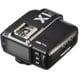TS-040-M [2.4G TTL送信機 トランスミッタ Canon用]