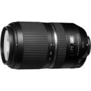 SP70-300mm F/4-5.6 Di VC USD (A030N) [70-300mm/F4-5.6 ニコンFマウント]