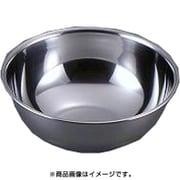ABC06021 [18-0 ボール 21cm]