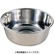 AAL05033 [18-0 洗い桶 33cm]
