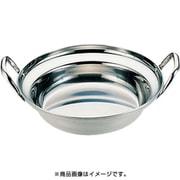 QYS05015 [18-0 寄せ鍋 15cm]