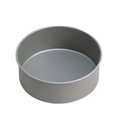DL6111 [ホールケーキ型 15.5cm]
