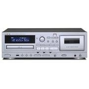 AD-850-S [カセットデッキ/CDプレーヤー]