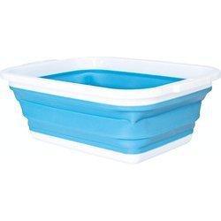 薄く畳める洗い桶