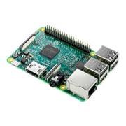 UD-RP3 [Raspberry Piメインボード Bluetooth Wi-Fi対応]