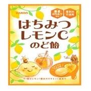 はちみつレモンCのど飴 90g [のど飴]