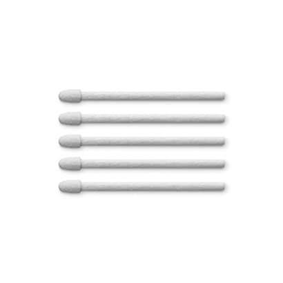 ACK22203 [Wacom Pro Pen 2用 フェルト芯]