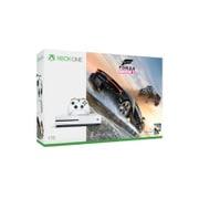 Xbox One S 1TB Forza Horizon 3 同梱版 [ゲーム機本体]