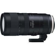 SP70-200mm F/2.8 Di VC USD G2(A025E)キヤノン用