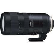 SP70-200mm F/2.8 Di VC USD G2(A025N)ニコン用