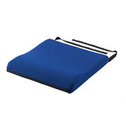 1095 [CP(Comfort Position) クッション II ブルー]