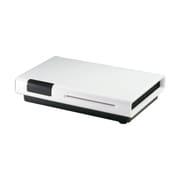 PX-Q3U4 [地上デジタル・BS/CS対応USB接続チューナー]