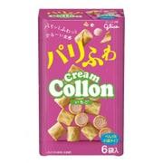 クリームコロン いちご [6袋]