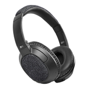 MATRIX3 [BLUETOOTH WIRELESS HD HEADPHONES]