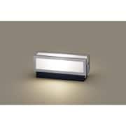 LGWJ56009SZ [据置取付型 LED(電球色) 門柱灯 防雨型・明るさセンサ付]
