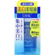 DHC 薬用アクネホワイトニングジェル [30mL]