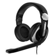 504121 HEADSET PC 330