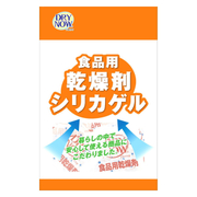 新越化成工業 ドライナウ 食品用乾燥剤 5g×10包