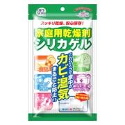 家庭用乾燥剤 20g×6包