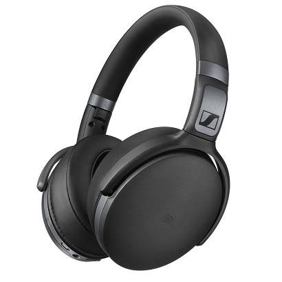 HD 4.40 BT [Bluetooth密閉型ヘッドフォン]