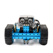 99096 [mBot Ranger Robot Kit(Bluetooth Version) STEM教育用ロボットキット]