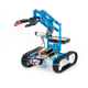 99090 [Ultimate Robot Kit V2.0 STEM教育用ロボットキット]