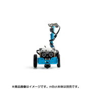 99094 [mBot Add-on Pack Interactive Light & Sound 拡張パック]